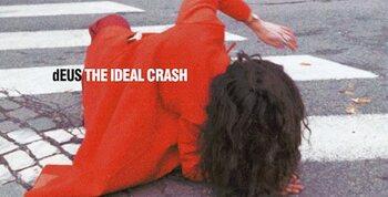 dEUS sort à nouveau son 3e album, «The Ideal Crash»