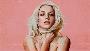 Netflix belooft sensationele onthullingen in nieuwe docu 'Britney vs Spears'