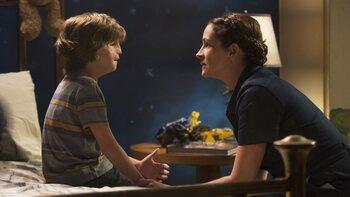 'Wonder': hoe een toevallige ontmoeting aan de basis lag voor een prachtig boek en film