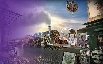 De Tomorrowland-magie komt eraan!