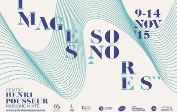 Images Sonores : le rendez-vous par excellence de la musique électroacoustique en Belgique