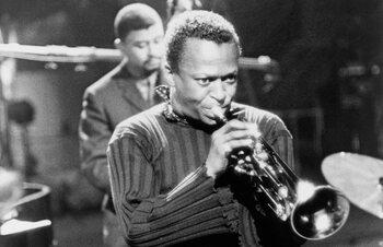Miles Davis et son influence musicale sur de grands artistes
