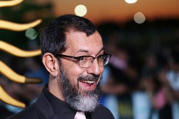 'Dix pour cent' est adaptée dans une version bollywoodienne sur Netflix