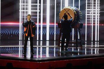 Geen finale opEurovisiesongfestival voor België