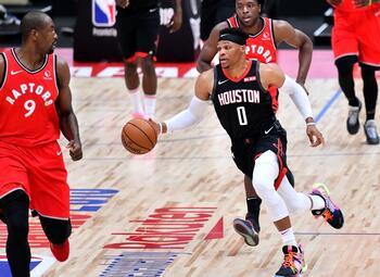 De NBA komt terug met de feestdagen, en de druk zal van week tot week stijgen