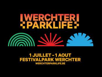 """Zwangere Guy, Tourist LeMC ou encore Chibi Ichigo rejoignent l'affiche de """"Werchter Parklife"""""""