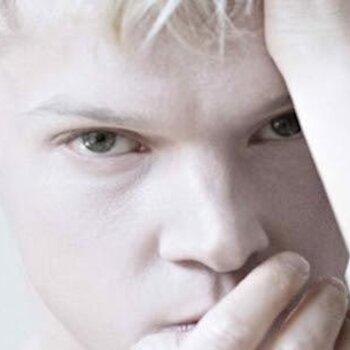 «21st Century Boy», l'Hamlet millenial de Mustii