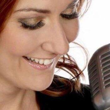 Sabien Tiels kondigt tour ter ere van Carole King aan