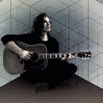 Jasper Steverlinck en duo avec Within Temptation