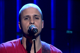 2011 - Milow - You And Me
