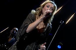 2007 - Natalia - Gone To Stay