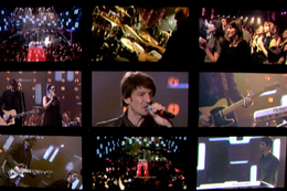 2008 - Clouseau - Wat Een Leven