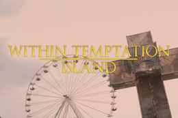 Within Temptation Island #2