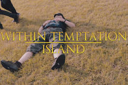 Within Temptation Island #1
