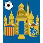 https://images-mds.staticskynet.be/FootballEPG/original/football_logo_100.png