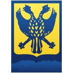https://images-mds.staticskynet.be/FootballEPG/original/football_logo_101.png