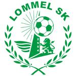 https://images-mds.staticskynet.be/FootballEPG/original/football_logo_103.png