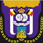 https://images-mds.staticskynet.be/FootballEPG/original/football_logo_105.png