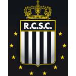 https://images-mds.staticskynet.be/FootballEPG/original/football_logo_106.png