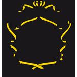 https://images-mds.staticskynet.be/FootballEPG/original/football_logo_107.png