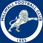 https://images-mds.staticskynet.be/FootballEPG/original/football_logo_1085.png