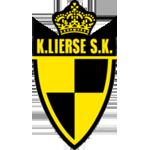 https://images-mds.staticskynet.be/FootballEPG/original/football_logo_109.png