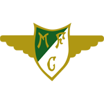 https://images-mds.staticskynet.be/FootballEPG/original/football_logo_1092.png