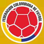 https://images-mds.staticskynet.be/FootballEPG/original/football_logo_1123.png
