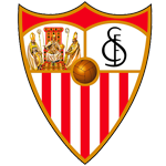 https://images-mds.staticskynet.be/FootballEPG/original/football_logo_1133.png