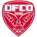 https://images-mds.staticskynet.be/FootballEPG/original/football_logo_1134.png