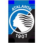 https://images-mds.staticskynet.be/FootballEPG/original/football_logo_1138.png