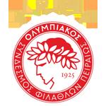 https://images-mds.staticskynet.be/FootballEPG/original/football_logo_1150.png