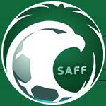 https://images-mds.staticskynet.be/FootballEPG/original/football_logo_1156.png