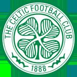 https://images-mds.staticskynet.be/FootballEPG/original/football_logo_116.png