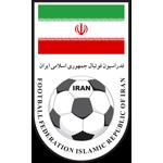 https://images-mds.staticskynet.be/FootballEPG/original/football_logo_1164.png