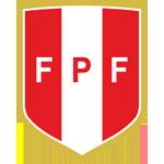 https://images-mds.staticskynet.be/FootballEPG/original/football_logo_1170.png