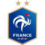 https://images-mds.staticskynet.be/FootballEPG/original/football_logo_1184.png