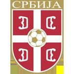 https://images-mds.staticskynet.be/FootballEPG/original/football_logo_1185.png