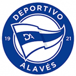 https://images-mds.staticskynet.be/FootballEPG/original/football_logo_125.png