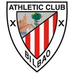 https://images-mds.staticskynet.be/FootballEPG/original/football_logo_126.png