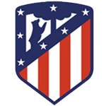 https://images-mds.staticskynet.be/FootballEPG/original/football_logo_127.png