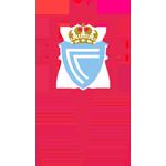 https://images-mds.staticskynet.be/FootballEPG/original/football_logo_128.png