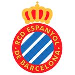 https://images-mds.staticskynet.be/FootballEPG/original/football_logo_129.png
