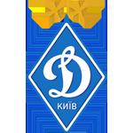 https://images-mds.staticskynet.be/FootballEPG/original/football_logo_1311.png