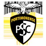 https://images-mds.staticskynet.be/FootballEPG/original/football_logo_1317.png