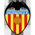 https://images-mds.staticskynet.be/FootballEPG/original/football_logo_132.png