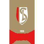 https://images-mds.staticskynet.be/FootballEPG/original/football_logo_1332.png