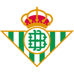 https://images-mds.staticskynet.be/FootballEPG/original/football_logo_135.png