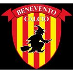 https://images-mds.staticskynet.be/FootballEPG/original/football_logo_1367.png