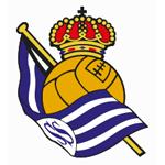 https://images-mds.staticskynet.be/FootballEPG/original/football_logo_138.png